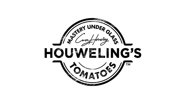Houweling's Group partners with investment firm to modernize its greenhouses