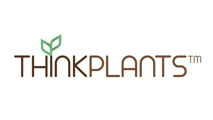 ThinkPlants announces new partnership