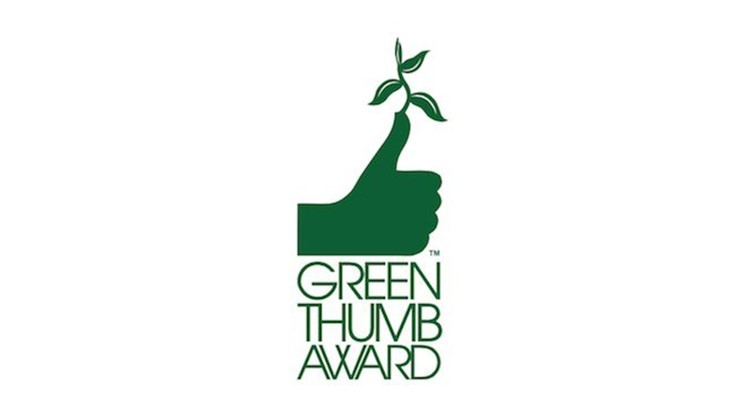 New plants and garden products win 2019 Green Thumb Awards