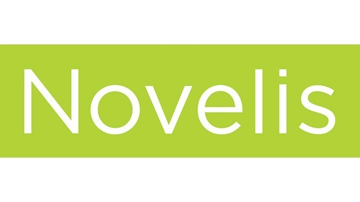 Novelis' Q3 earnings rise slightly