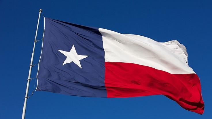 New Bill Would Expand Medical Cannabis Use for Texans