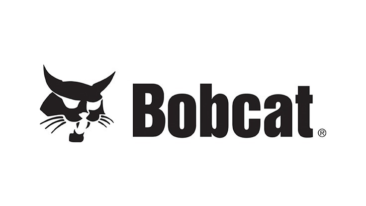 Bobcat Expands in Iowa
