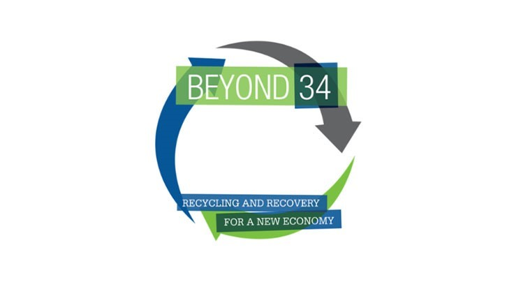 US Chamber Foundation expands Beyond 34 recycling initiative
