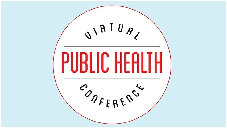 PCT Announces First-Ever Public Health Virtual Conference