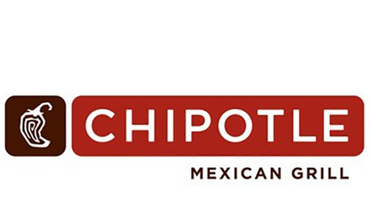 Chipotle Unwraps its Commitment to Real Food and Transparency