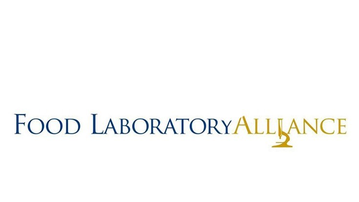 AOAC Joins Food Laboratory Alliance