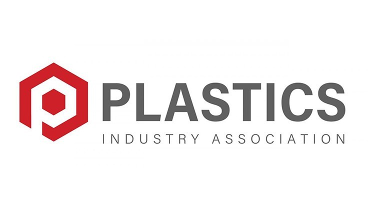 Plastics Industry Association searches for next president and CEO
