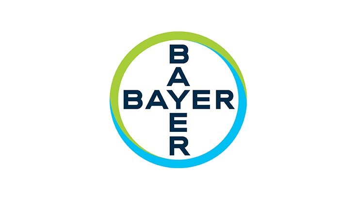 Bayer releases latest Stressgard research