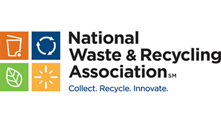 NWRA releases issue brief on changes in recycling markets