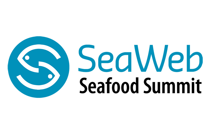 Fair Trade USA Founder & CEO to Deliver Keynote at SeaWeb Seafood Summit