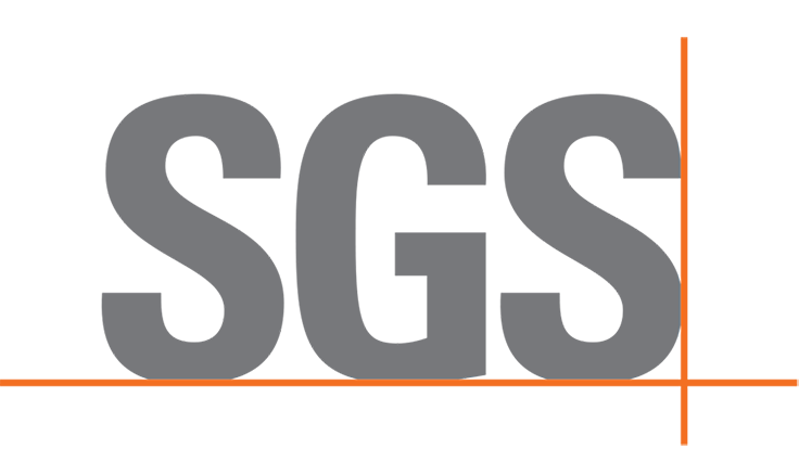 SGS Announces ANSI Accreditation for FSMA Certification