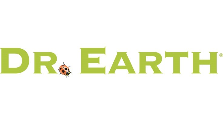 Dr. Earth names Mark Lang as senior vice president