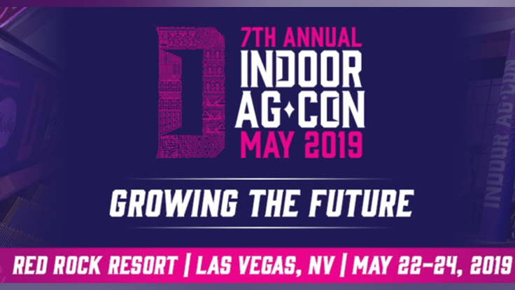 2019 Indoor Ag-Con registration opens