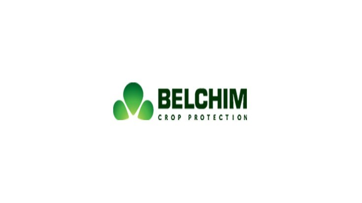 Belchim USA adds Steve Dal Sasso to support T&O business