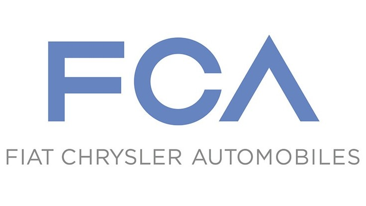 FCA to expand production in Michigan to grow core brands