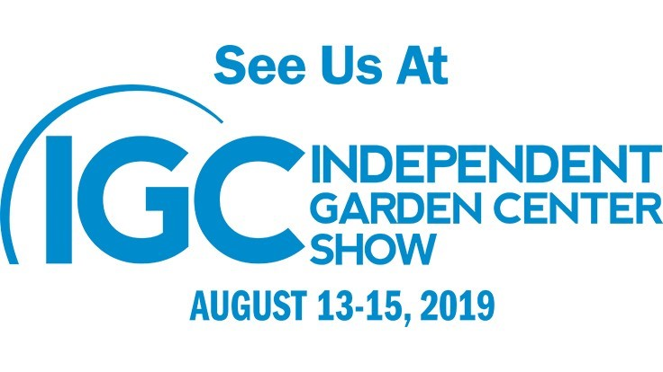NHS 'Independent Home Improvement Show' to debut at IGC Show 2019