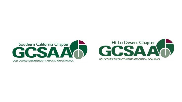 Pair of Southern California GCSAA chapters select management firm