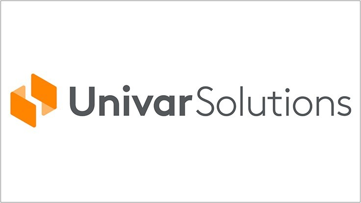 Univar Completes Acquisition of Nexeo Solutions, Creating