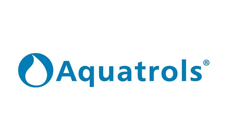 Aquatrols adds to research and development team