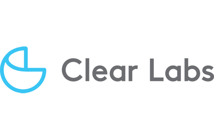 Clear Labs Releases New Clear Safety Feature