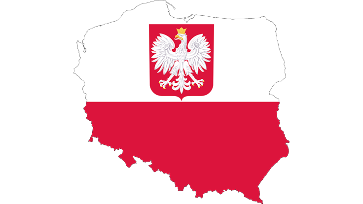 Meat with European Quality – A Study Visit to Poland