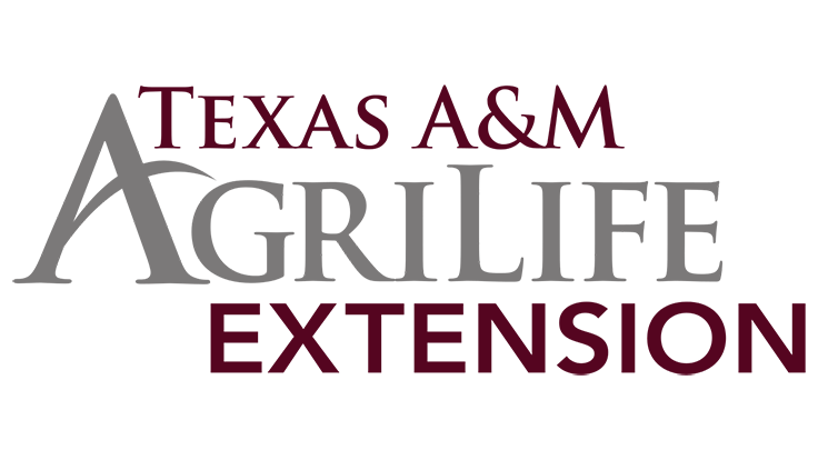 AgriLife Extension to present monthly lunchtime horticulture seminars