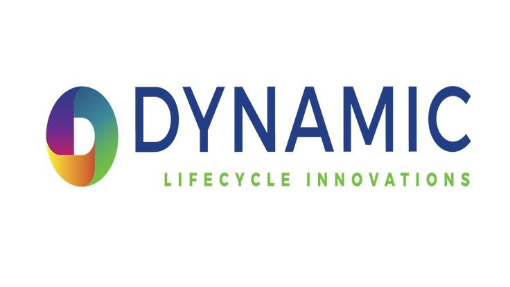 Dynamic Lifecycle Innovations to host webinar