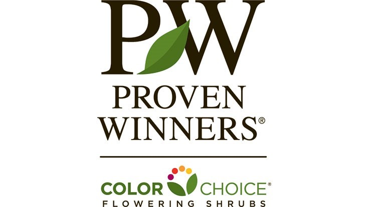 Proven Winners ColorChoice expands radio campaign