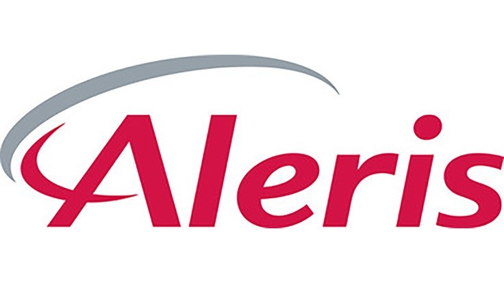 Aleris reports net loss for 2018