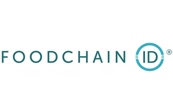 FoodChain ID Publishes White Paper, Adds USDA Organic Certification