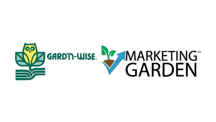 Gard'N-Wise inks deal partnering with The Perfect Plant