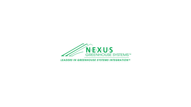 Donald McCrimmon, founder of Nexus Greenhouse Corporation, dies at 93