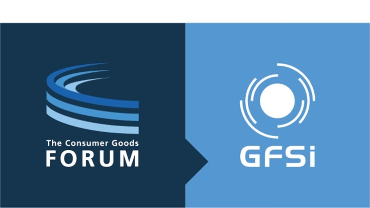 2019 GFSI Conference Hosts More than 1000 Delegates