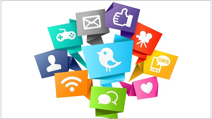 Poll: Social Media as a Business Tool