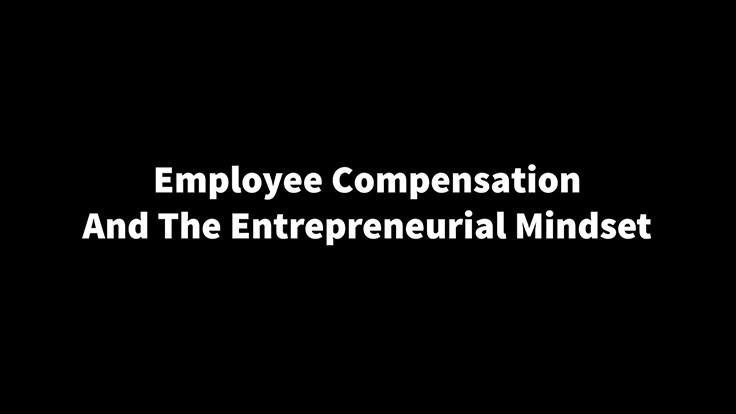 /compensation-employee-labor-money-salary.aspx