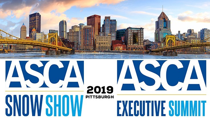 /snow-show-executive-summit-pittsburgh.aspx