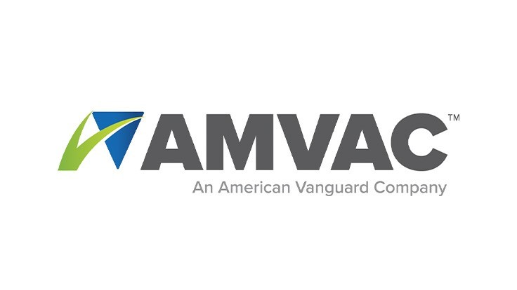 AMVAC introduces Oximus