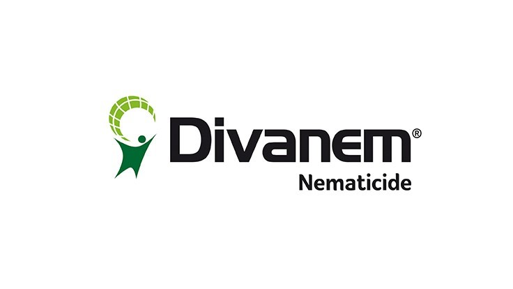 Syngenta announces new spot treatment rate for Divanem