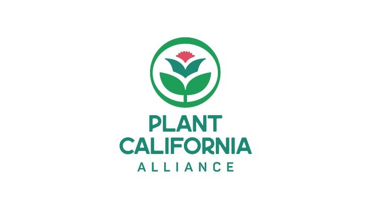 New association formed to unite California nursery industry