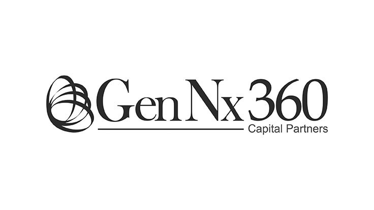 GenNx360 Capital Partners acquires Miller Environmental