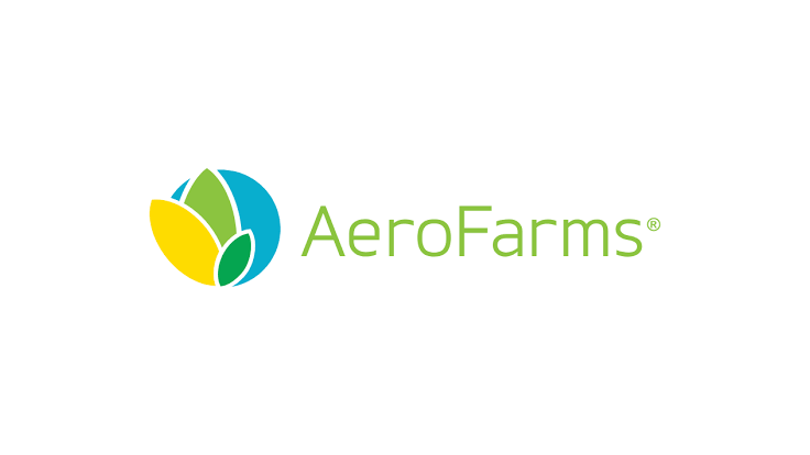 AeroFarms greens to be served on Singapore Airlines flights