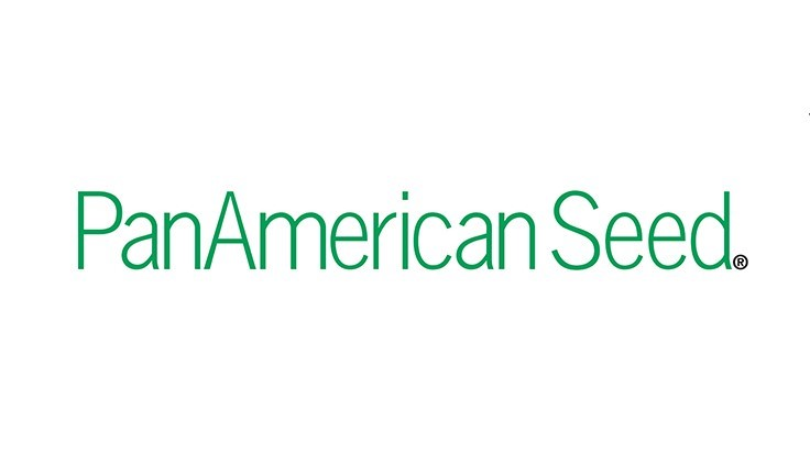 PanAmerican Seed acquires the Kitchen Minis program