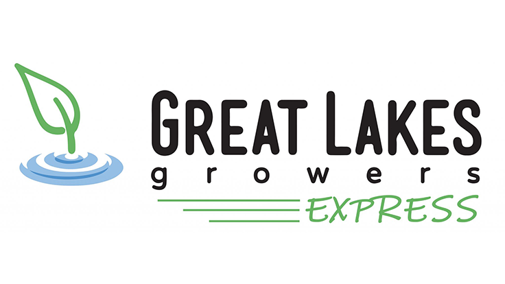 Great Lakes Growers announces home delivery service