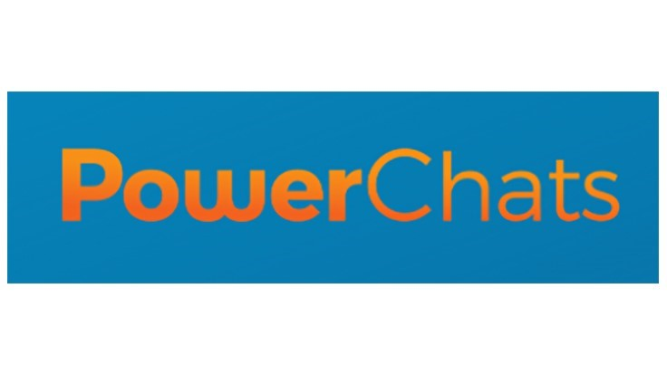 Power Selling Pros Launches PowerChats