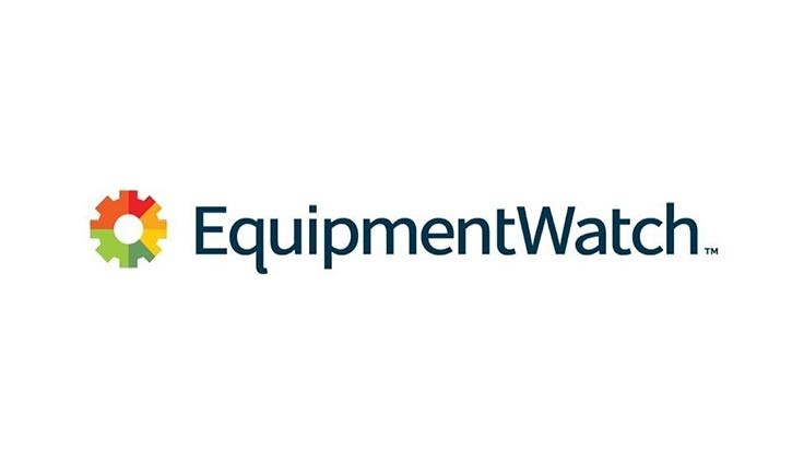 EquipmentWatch launches new search platform