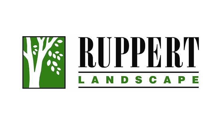 Ruppert promotes three