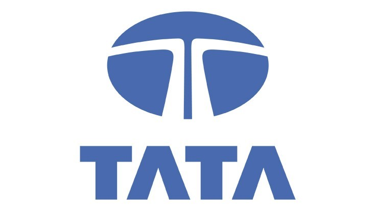 Tata Technologies opens research and development lab