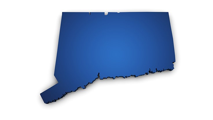 Legislative Alert: Connecticut