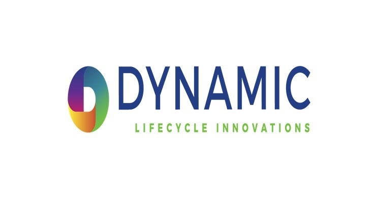 Dynamic Lifecycle Innovations expands global partner network