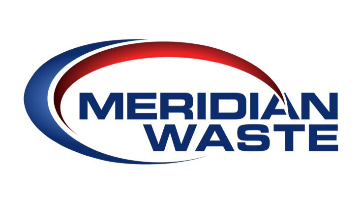 Meridian Waste acquires WCA's Knoxville hauling assets